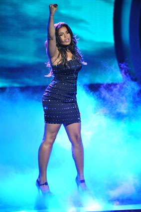 jordin-sparks-american-idol