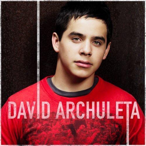 davidcover