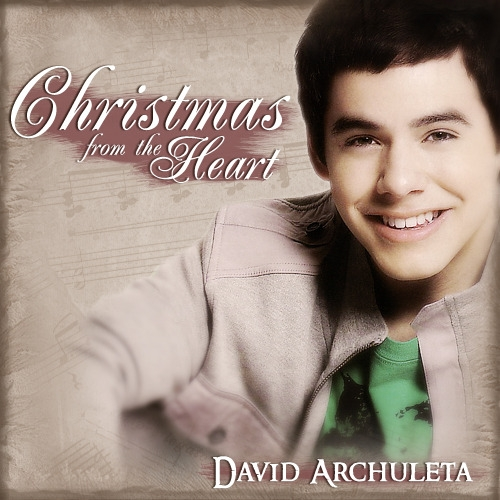 christmas-album-david
