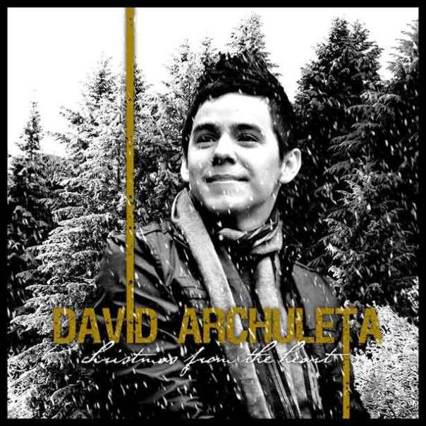 david-archuleta-xmas4-1b