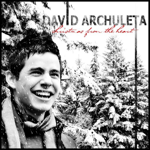 DavidArchuleta3