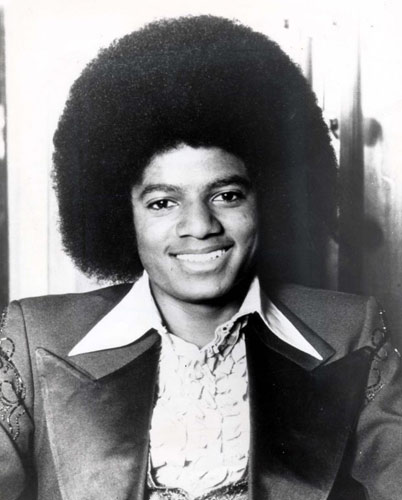 """Image result for michael jackson"""""""