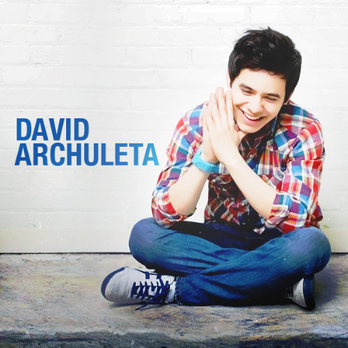 David-Archuleta-Dont-Run-Away-2013-fanmade-by-PsychoGraphics