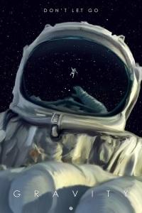 gravity-alt-poster