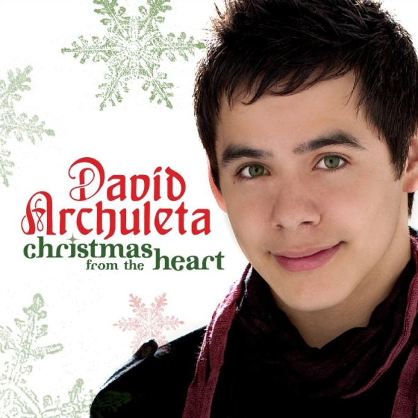 christmas-from-the-heart-official-album-cover1
