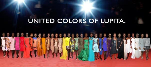 lupita-nyongo-colors-full-1024x458