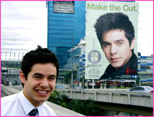 David-Archuleta-Bench-Billboard