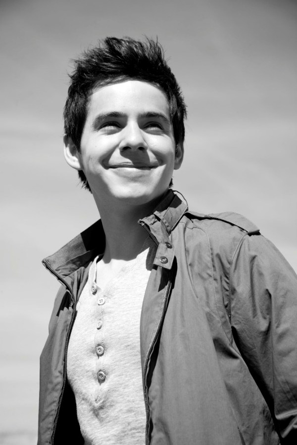 david-archuleta-photo-by-matt-clayton