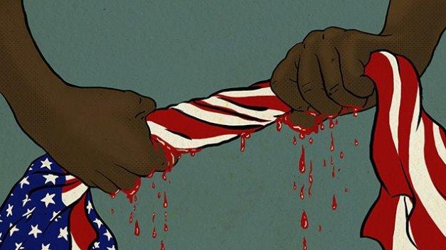 bleedingflag
