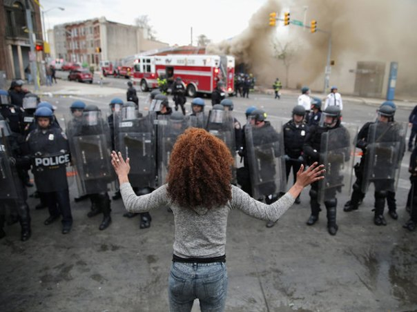 baltimore_protest_hands_up