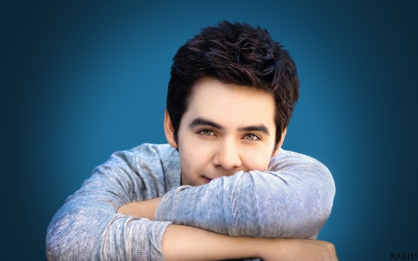 David-Archuleta-Face-Pictures