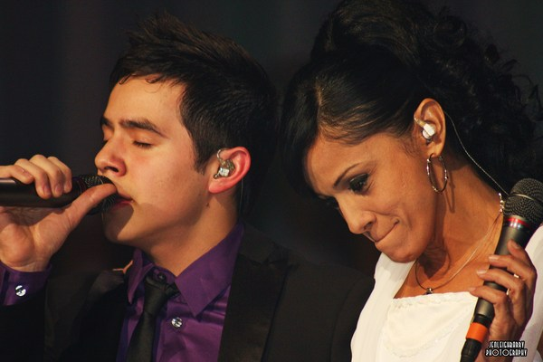 abravanel-hall-10-david-and-lupe